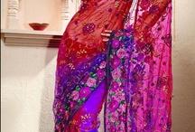 ༺ Sarees  ༻ / Buy Sarees for Women online in India. Huge selection of Women Sarees at Kolkozy.com Visit for more info : http://www.kolkozy.com/  Join us on FB : https://www.facebook.com/KolkozyFashionStore
