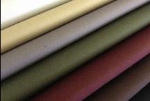 "60"" Jubilee Stretch Plain Shirtings / Superfine plain poplin with 4% stretch"