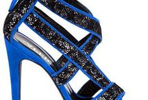 Wear it anytime! / Wear it anytime .. is all about your favorite shoes!! Subscribe pls and tnx at   www.youtube.com/loveuAshraf