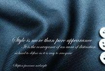 "36"" Skipton Panama Shirtings / Panama weave plain shirtings"