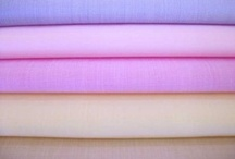 "36"" & 60"" End-on-End Shirtings / 100% Cotton End-on-end Shirtings"