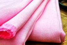 "60"" Barbados Bamboo Linen Shirtings / 50% Bamboo 50% Linen plain shirtings"