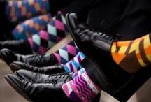 shooes socks