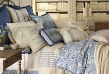 Home Decorating:  Bedrooms / Totes McLove bedrooms!! / by Lisa Lisa