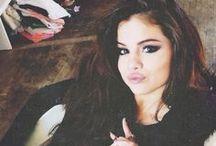 Sel ♡ / Selena Marie Gomez ♡