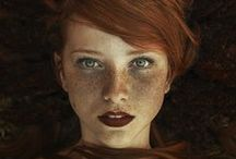 INSPIRE Portrait Photography / Inspiration from around Pinterest featuring portrait photography, headshots, men, woman, photos, fashion, surreal, vintage, and inspiring faces and people.