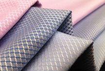 "36"" Burneside Diamond twill shirtings / 36"" Burneside diamond twill shirting fabric"