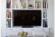 TV ideas