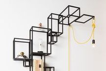 Lamp ❀ Design