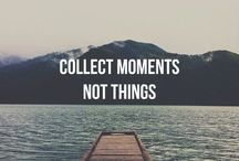 Quotes / Motivation, happy quotes, about life and more...