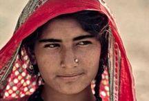 Cultures / Pakistan