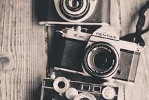 Vintage / Loving vintage