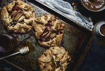 vegan cakes desserts and treats, veganistische taarten en desserts, wegańskie ciasta desery / vegan cakes, cupcakes, muffins, dessert and treats, vegan taarten en desserts, wegańskie ciasta desery, bez nabiału, zuivelvrij, dairy free,