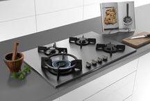 ATAG keukenapparatuur / Ontdek het Nederlandse merk Atag. Zowel in kwaliteit als in design hoogwaardig uitgevoerd.  Meer info: https://www.deschouwwitgoed.nl/informatie/merken/atag