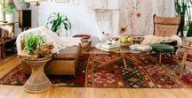 CASA / Beautiful interiors we love