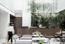 Architecture_Diploma