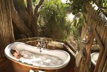 rSketch - Bathrooms