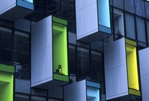 Facade Skins / by Christopher Karlson