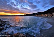 La Liguria fotografata da te ! / Posta la tua foto di #Liguria su www.facebook.com/turismoinliguria con il titolo LA LIGURIA FOTOGRAFATA DA TE – nome della località;  le più belle verranno pinnate  in questa board e twittate su twitter.com/TurismoLiguria !