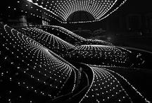 Ref - Luminance / by _heki