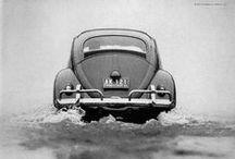 Vintage engines | Motores antigos / Vintage cars and motorbikes || Carros e motos antigas