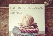 Made in Portugal / We love products made in Portugal that incorporate master craftmanship, design and quality of materials