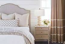 Provident Home Design Blog / Pins from www.providenthomedesign.com. DIY, Home Decor, and interior design.