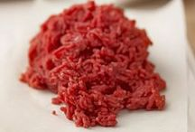 Recipes: Cuts of meat --> Meal ideas / More dinner inspiration