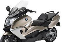 "BMW "" My Motorrad"""