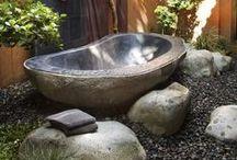 rSketch - Bathtubs