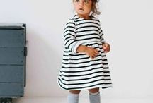 > k i d s  < / Kids clothes
