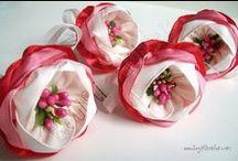 Kvety /Flowers/