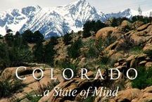 Colorado Style