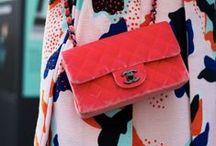 Bolsas / Meu vicio, bolsas de diferentes tamanhos e estilos.