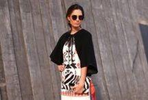 Meus Looks / Looks da Nicole Pinheiro para vocês se inspirarem.