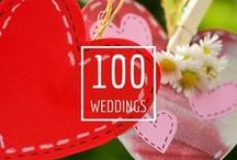 The Bridal Blog / Tips, laughs and special little things for newly weds, oldie weds and yet to wed!