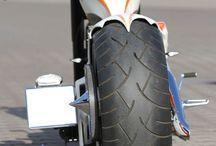 Motorrad / Custom,Motorrad