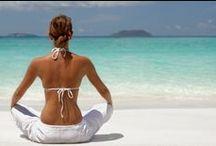 Health Tips / #Health #Tips