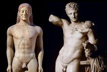 Art history 1 / - 1400