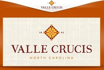 "Valle Crucis / ""Features about people, places, businesses, culture and the arts, the outdoors, health, humor, and cooking that reflect the heart and soul of the High Country"""