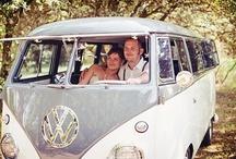 Boppys wedding ideas