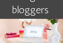 Business:: blogging / Blogging tips, blogging time savers, blogging for beginners. Simple and strategic.