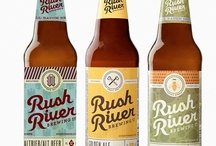 Beer Packaging and Labels