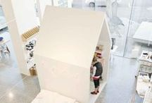 STORE FRONT by Studio Home / NZ + Aussie shops to inspire!  http://www.studiohomeonline.com/category/shops