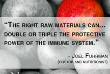 Health Quotes  / Insight from some of the best healers in the business, from the team at www.econugenics.com