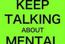 Mental Health News, Blogs, Articles & Infographics / Share News, Blogs, Articles and Infographics About Mental Health.
