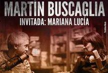 Prensa de eventos - Rosario