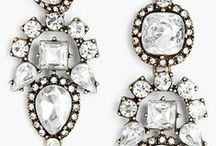 Jewellery&Accessories