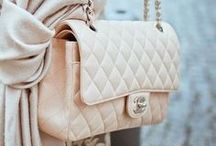 Luxury and Beautiful Bags / Very Nice Bags for Ladies
