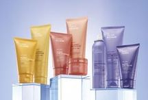 Les Soins Cheveux / Tous nos soins et masques pour vos cheveux
